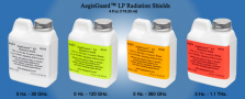 AegisGuard LP Radiation Shields